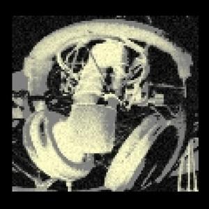 Rádio schwarzeszene