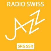 Rádio Radio Swiss Jazz