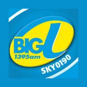 Rádio Big L 1395