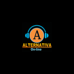 Rádio Radio Alternativa Online