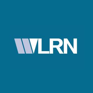Rádio WLRN Classical
