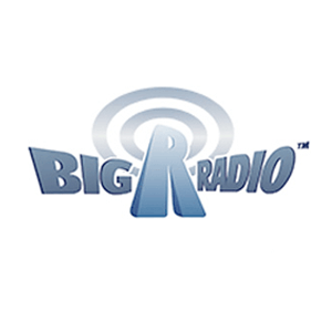 Rádio BigR - 90s Alternative Rock