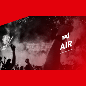 Rádio Energy Air