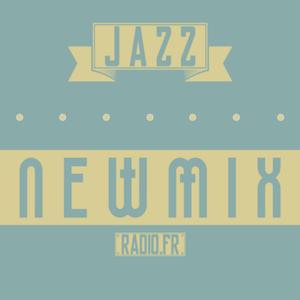 Rádio NewMix Radio - Jazz