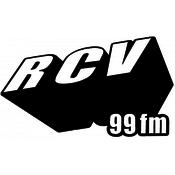 Rádio RCV 99 fm
