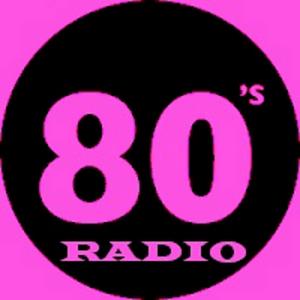 80sRadio.NET