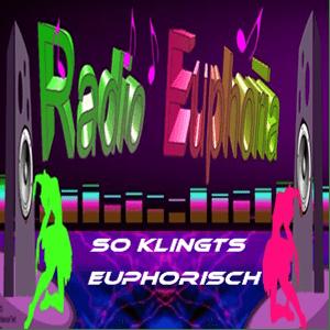 Rádio Radio Euphoria