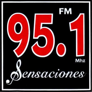 FM Sensaciones