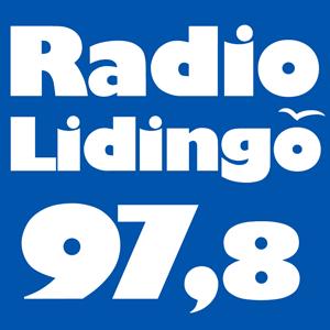 Rádio Radio Lidingö 97.8 FM