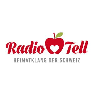 Rádio Radio Tell - Blasmusik