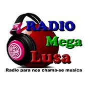Rádio Radio Mega Lusa
