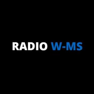 Rádio Radio W-MS