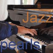 Rádio jazzpearls