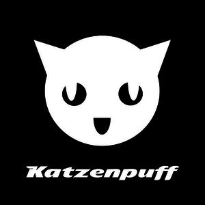 Rádio KATZENPUFF