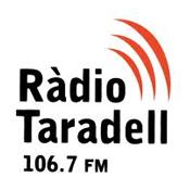 Rádio Ràdio Taradell 106.7 FM