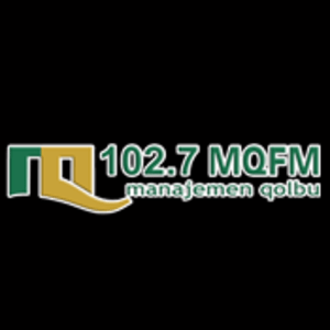 Rádio MQFM 102.7