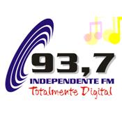 Rádio Rádio Independente 93.7 FM