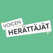 Rádio Voicen Herättäjät