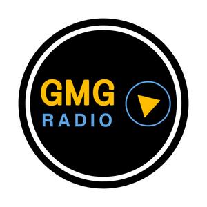 Rádio GMG Radio UA