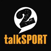Rádio talkSPORT 2