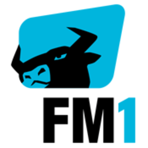 Rádio FM1 Sued