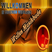 Rádio Wolles-Musikbude