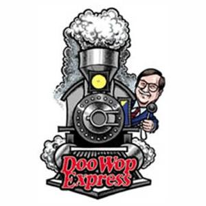 The Doo-Wop Express