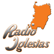Rádio Radio Iglesias Blues