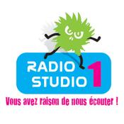 Rádio Radio Studio 1 105.8