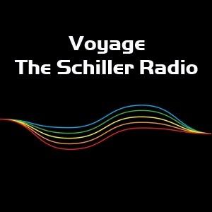 Rádio Voyage - The Schiller Radio