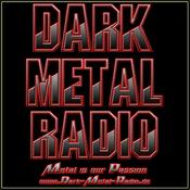 Rádio Dark-Metal-Radio