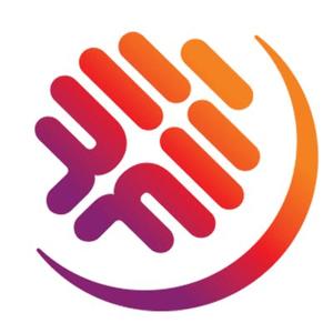 Rádio Rádio Dom Fuas