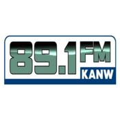 Rádio KANW 89,1 FM