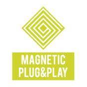 Rádio Loca FM Magnetic