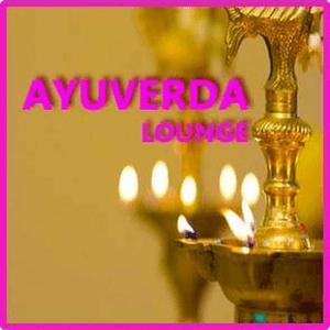 Rádio Ayurveda Lounge
