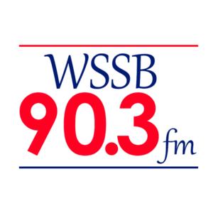Rádio WSSB 90.3 FM