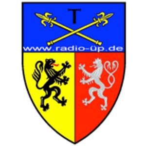 Rádio Radio-üp