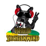 Rádio Radio-Sachsenwind
