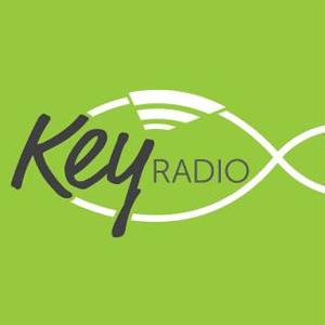 Rádio KEYY - Key Radio 1450 AM