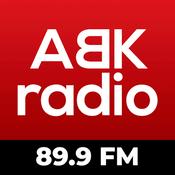 Rádio ABK Radio