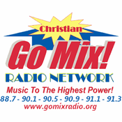 Rádio WAGO - Go Mix! Radio 88.7 FM