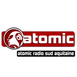 Rádio Atomic Radio Sud Aquitaine