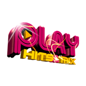 Rádio PLAYFM Hits & Mix