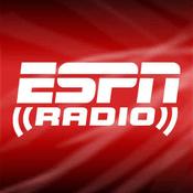 Rádio ESPN Radio