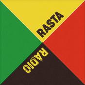 Rádio Rasta Radio
