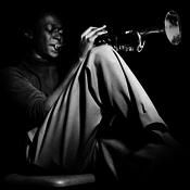 Rádio Radio Caprice - Cool Jazz