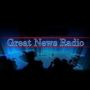Rádio WGNJ - Great News Radio 89.3 FM