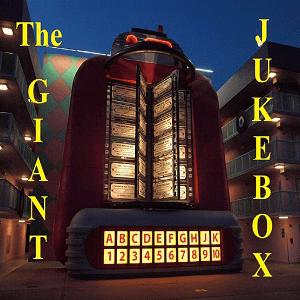 Rádio The Giant Jukebox