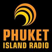 Rádio Phuket Island Radio 91.5 & 102.5FM