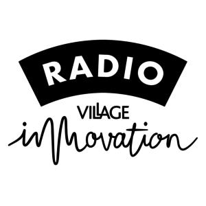 Rádio Radio Village Innovation